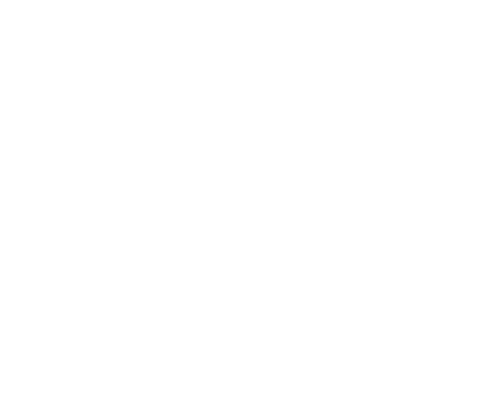 FINAL DAY! 60% off your total purchase of strung beads. Excludes $1 pearls and hidden gems.