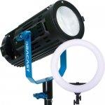 LED Daylight Lights