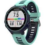Forerunner Sport Watches