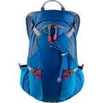 Whisper 31L Camera Backpack