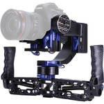4200 5-Axis Gyroscope Stabilizer