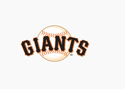 Rep the Giants