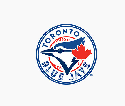 Rep the Blue Jays