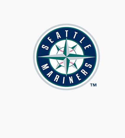 Rep the Mariners