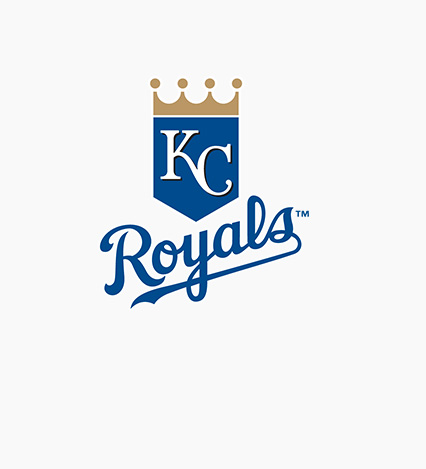 Rep the Royals