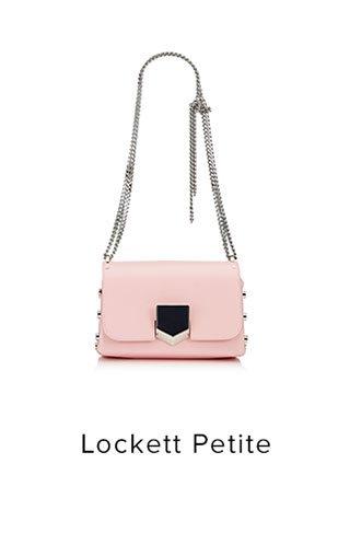 Shop Lockett Petite