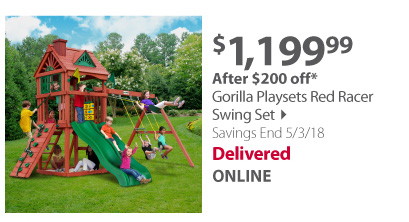 Bjs Wholesale Club Up To 600 Off Shop Our Savings On Outdoor Fun