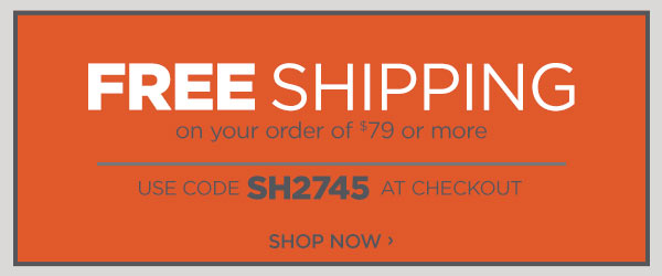 Sportsman's guide coupons save 20% with feb. 2019 free shipping.