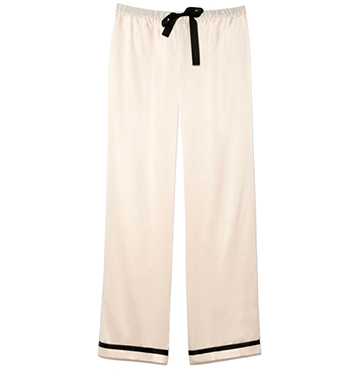 Morgan Lane Chantal Pant $268