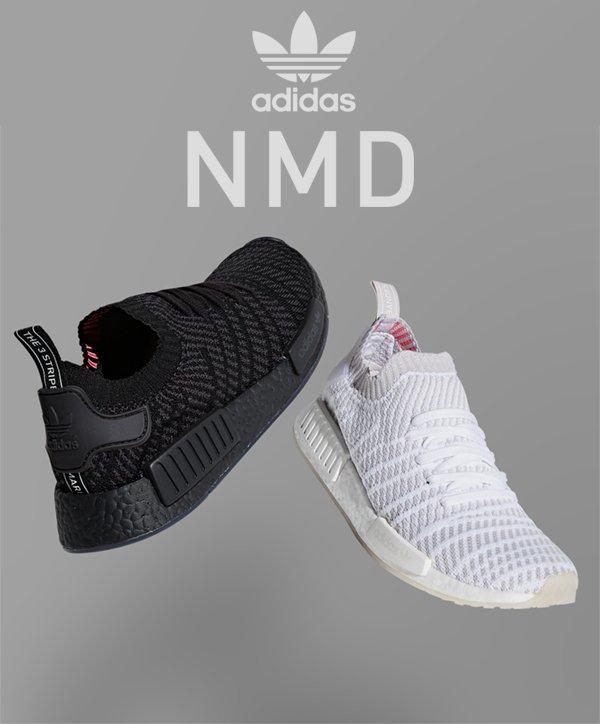 heiß Markieren Sie die Merkmale adidas neo label Herren Mid
