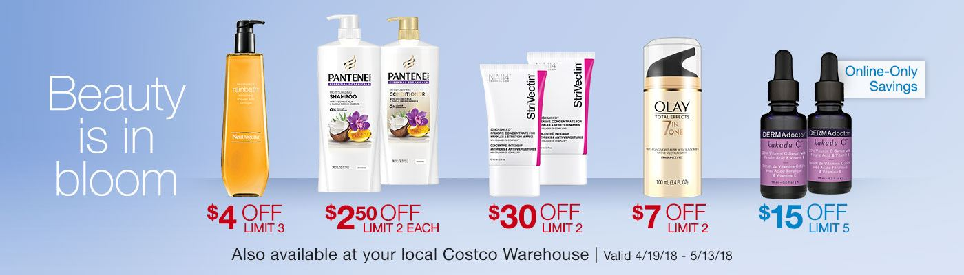 Costo Starts Today Exclusive Member Savings Online In Your