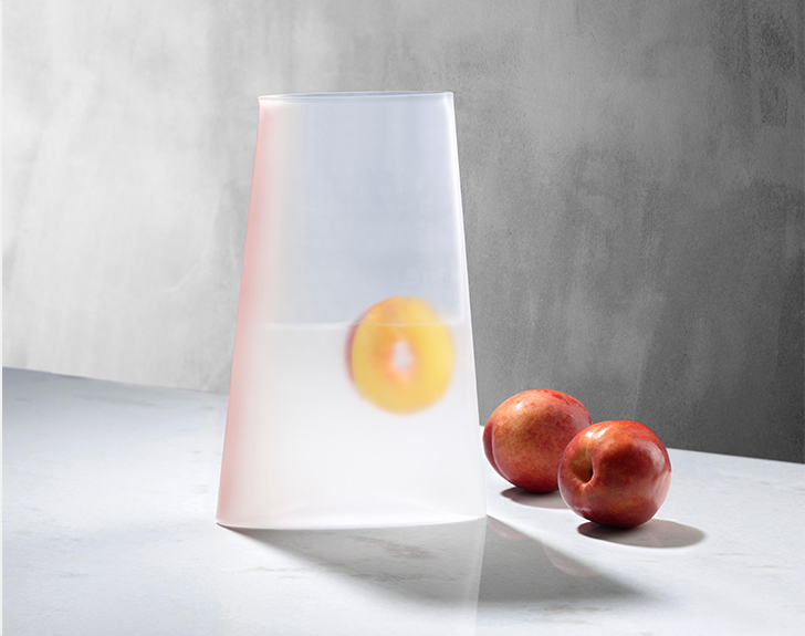 Pigmento collection by Formafantasma for Nude at WallpaperSTORE*
