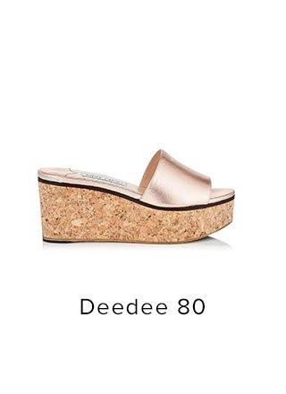 Shop Deedee 80