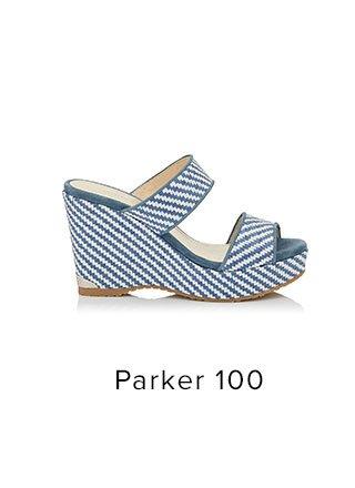 Shop Parker 100