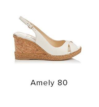 Shop Amely 80