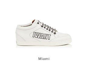 Shop Miami