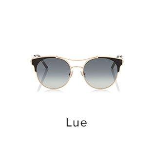 Shop Lue