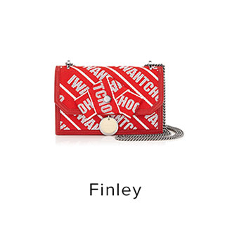 Shop Finley