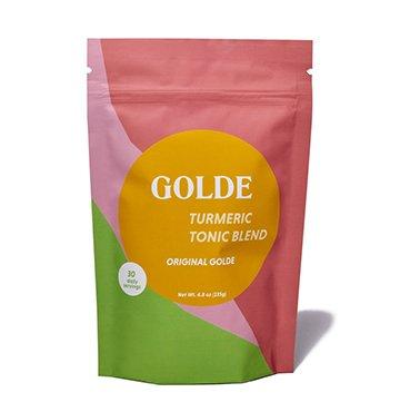 GOLDE Original Golde $26