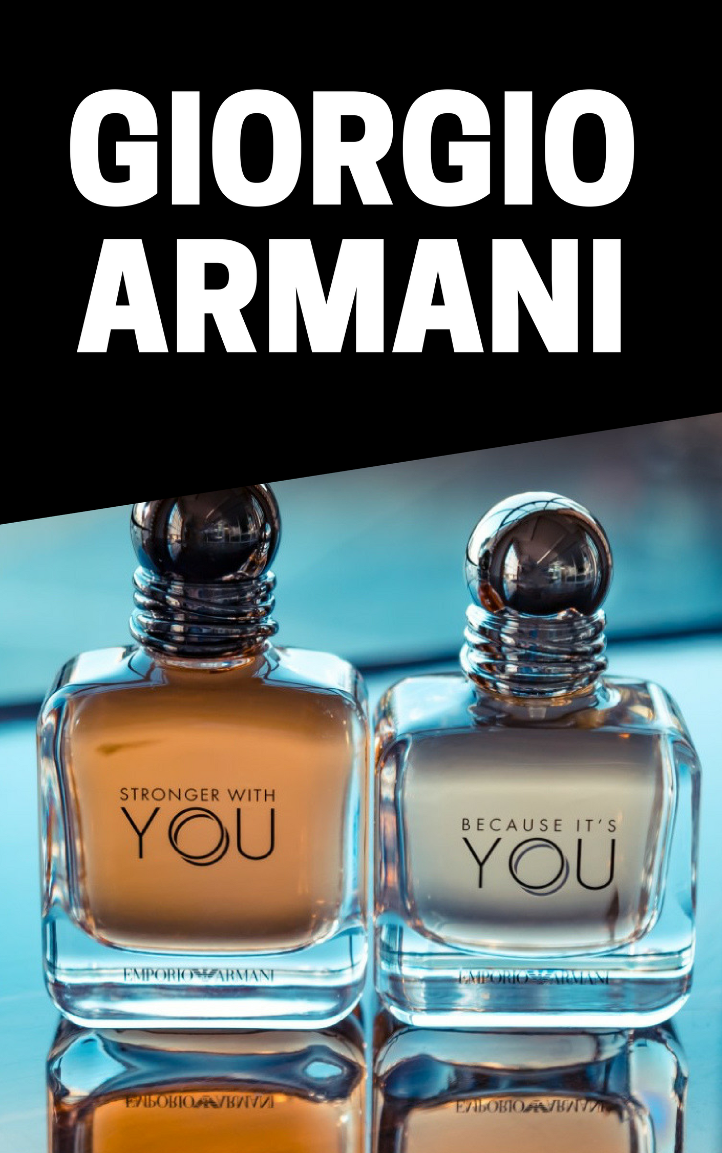 Perfume Emporium Giorgio Armani Perfumes And Colognes Milled