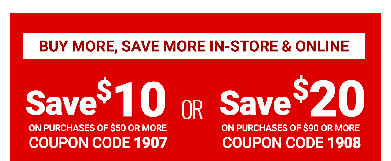 Shop World Kitchen Your Coupon Is Here Save In Store