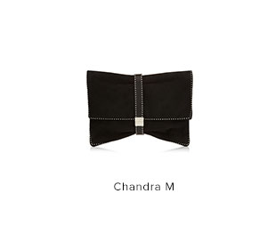 Shop Chandra M