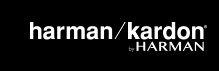 Harman Kardon by Harman
