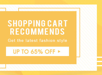 Shopping Cart Recommends