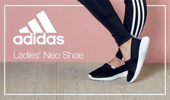 4b32b2badd6430 new style adidas neo womens costco 4ee99 08208