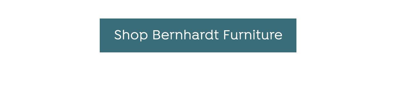 mirrors under 60 bernhardt furniture logo51 logo