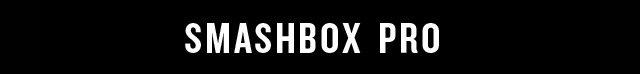 Smashbox Pro