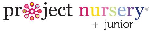Project Nursery + junior