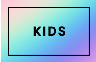 SHOP KIDS WAREHOUSE PARTY
