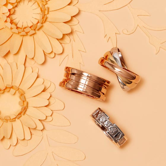 SHOP RINGS UNDER $1,000