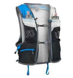 R5201Ultimate Direction AK Mountain Hydration Vest 3.0