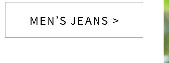 Men's Jeans >