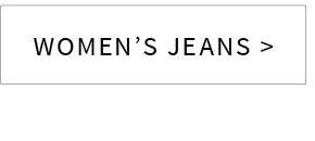 Women's Jeans >