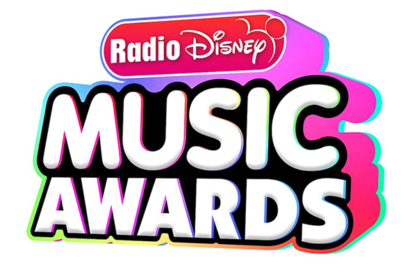 The Nominees for the 2018 Radio Disney Music Awards Have Been Announced