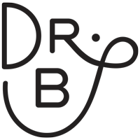 Dr. Brite Natural Oral Care