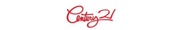 Century21 Stores Logo