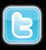 7237%2Femail_template_assets%2Fc33fd7ed-d64f-4e61-94fe-827dce3b6ec7%2Ffile-fba8c375-653f-4ff4-a6f0-34d26b94b11a.jpeg