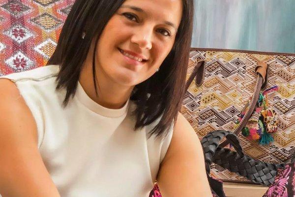 Monica Almorza