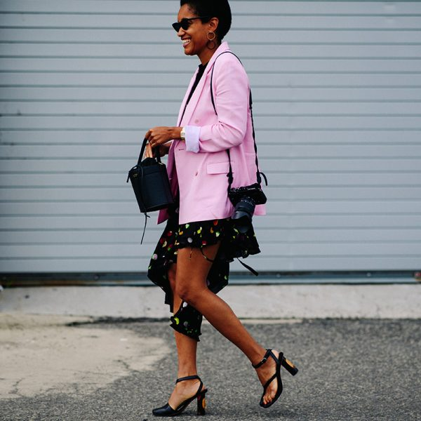 5 New Outfits Using Pieces You Already Own