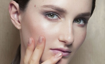 17 Best Night Creams for Perfect Skin Every...