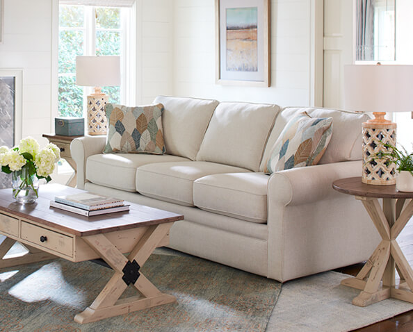 Shop Collins Sofa