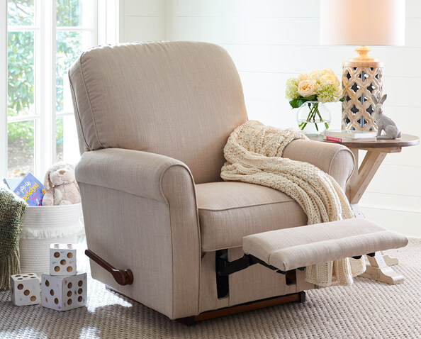 Shop Addison Recliner