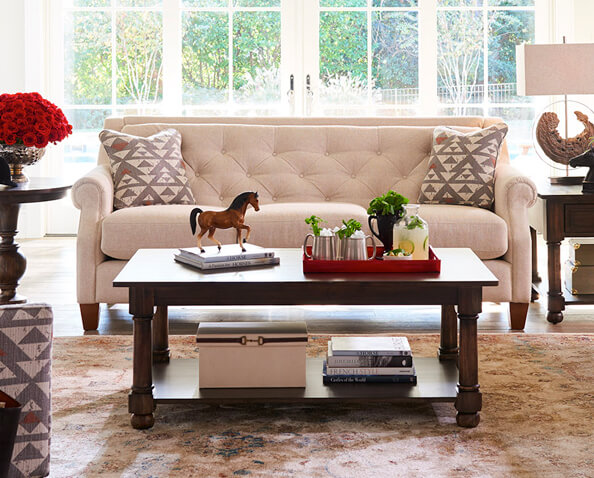 Shop Aberdeen Sofa