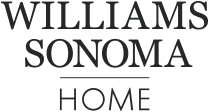 WILLIAMS SONOMA - HOME
