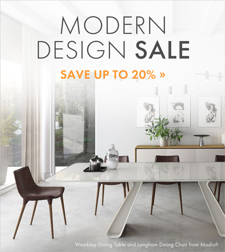 Outdoor Living Event. Save up to 20%. Shop Now.