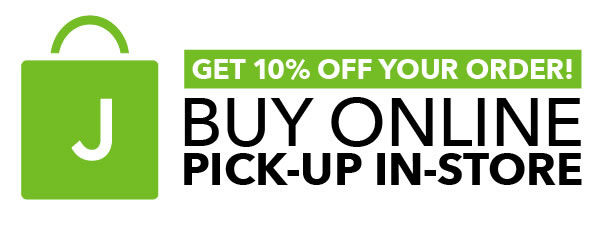 Save 10%. Buy online pick-up in-store.